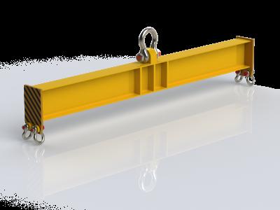 lift beam