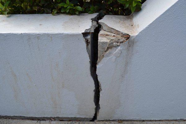 repair (3)