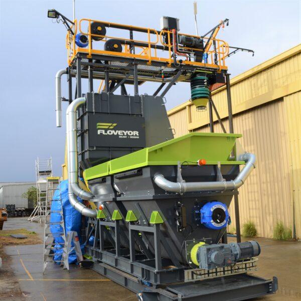 tanker loader (2)